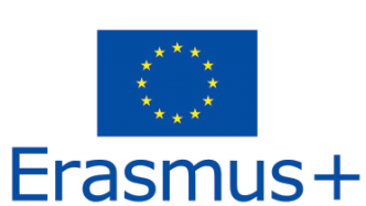 logo-ERASMUS-1