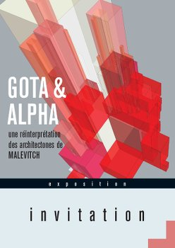 Gota & Alpha