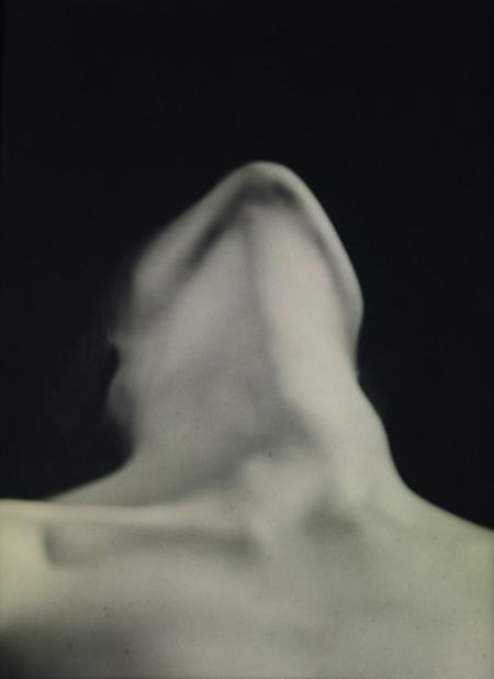 Man Ray, Anatomies, 1930, © Man Ray 2015 Trust / Adagp, Paris 2019 ; Image Collection privée, courtesy Association Internationale Man Ray Photo Marc Domage